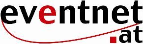 eventnet.at